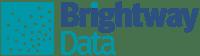 Brightway 4C logo-2